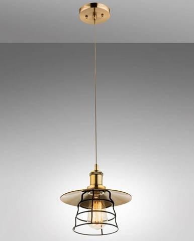 Luster 15086H GOLD LW1
