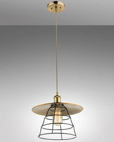 Luster 15086H1 GOLD LW1