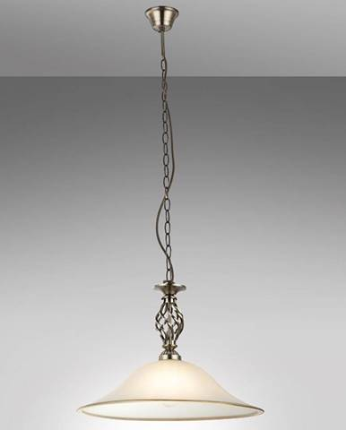 Luster 60208H1 GOLD LW1