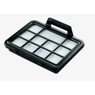 Filter Bissell 2769